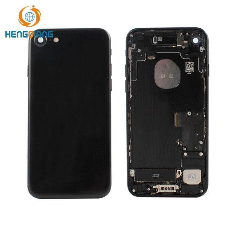 Original Mobile phone LCD assembly touch screen for iphone xs max motherboard