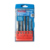 Custom 110mm 160mm Hammer SDS Plus Drill Bits For Masonry