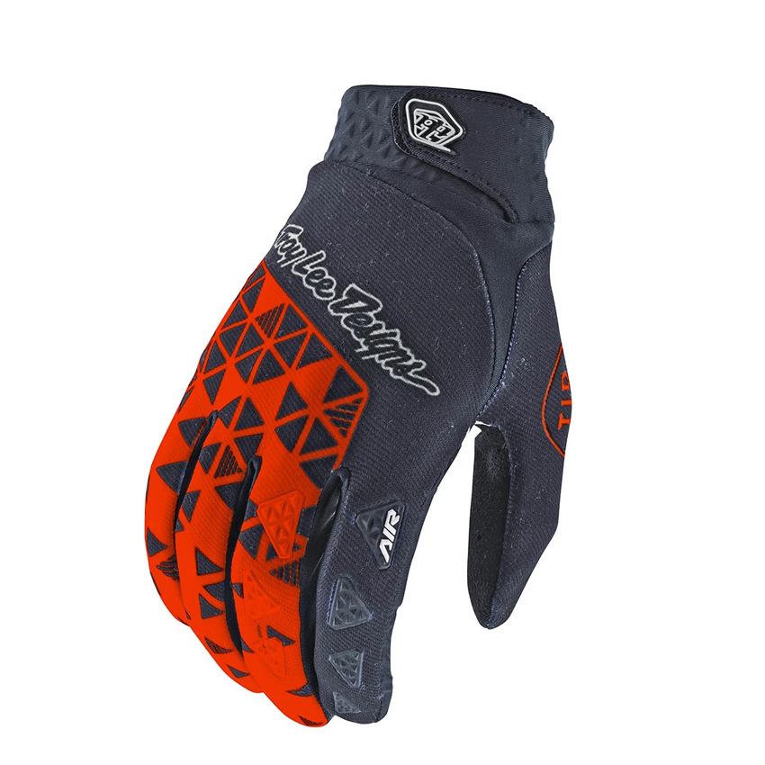 High Quality <strong>Riding</strong> Gloves Winter <strong>Motorcycle</strong>