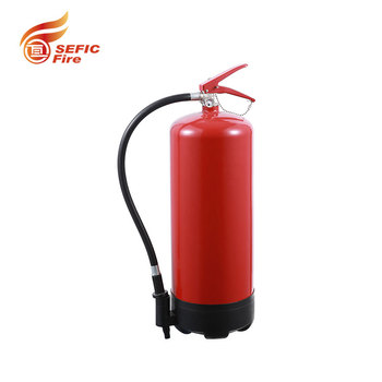 Promotional prices fire extinguisher brand sign co2 5kg fire extinguisher sales