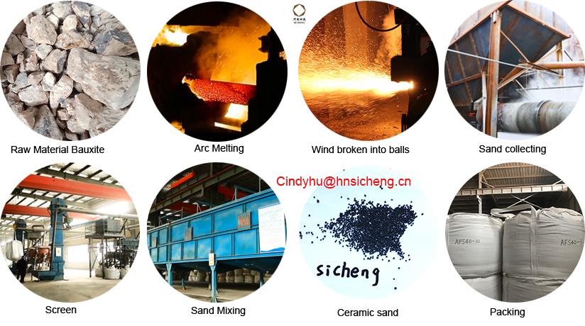 Ceramic sand.jpg