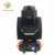 350W 17R 3in1 beam moving head light
