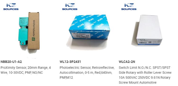 * (シリンダー) * SY9120-4LZE-03 smc 電磁弁
