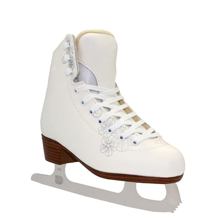 roller skates factory