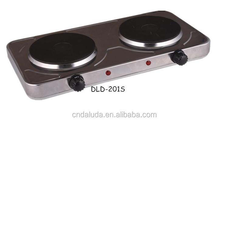Cocinas De Gas Pequenas.Venta Al Por Mayor Cocinas A Gas Pequenas Compre Online Los