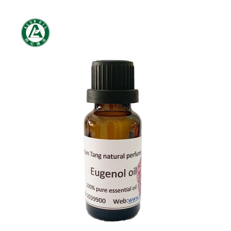JXJYT Bulk  High Quality  Methyl Eugenol With Low Price