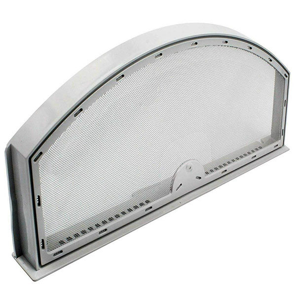 WE03X23881 Dryer Lint Filter with Frame