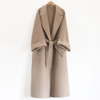 /product-detail/fashion-new-korea-long-loose-comfortable-super-warm-handmade-double-face-cashmere-womens-autumn-winter-overcoat-62234381208.html