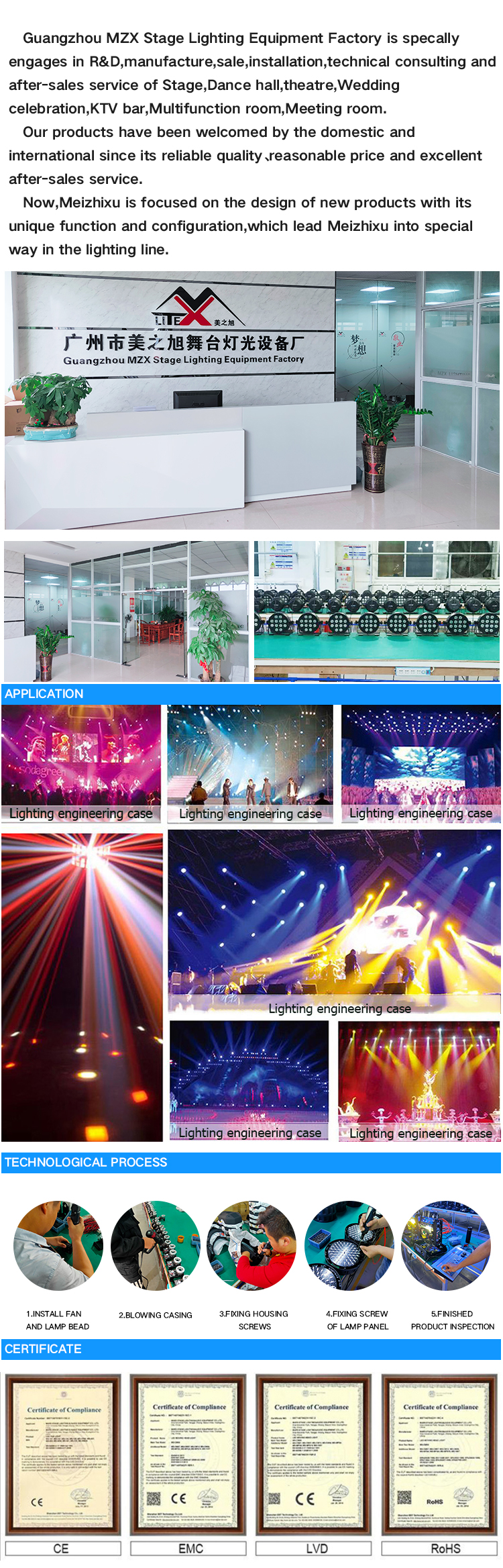 Professional moving head beam light control 1024 DMX  King Kong Controller easy Console for wedding  led stage lighting
