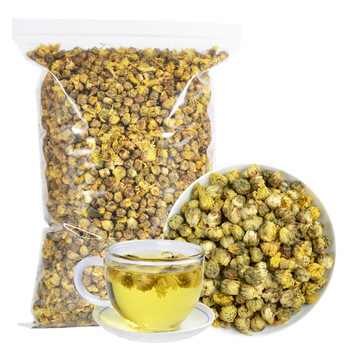 ZSL-HT-017M Dried Chamomile Flower Herb Plant Healthy Sleeping Tea Tisane fines herbs foods