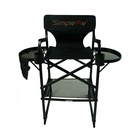 Onwaysports cosmetology beautician chair for beauty shop