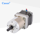 NEMA 14 Planetary Gearbox Stepper Motor for Automation Appliance Home Appliance Medical Appliance