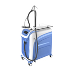 skin cooler zimmer cryo skin cryo therapy machine skin cooling machine for laser treatment cold air