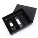 Corporate Gifts For Clients business gift set luxury new year gift set for business