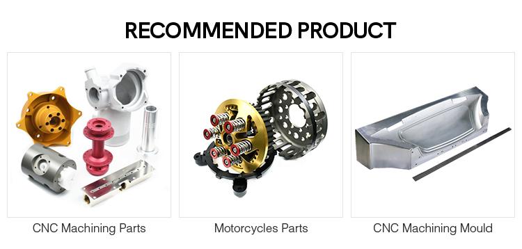 Ducati CNC Usinagem de peças Sobresselentes Da Motocicleta de Alumínio Ferramenta de Manutenção Da Motocicleta Cadeia Ajustador/Braço Oscilante Ferramenta Excêntrico