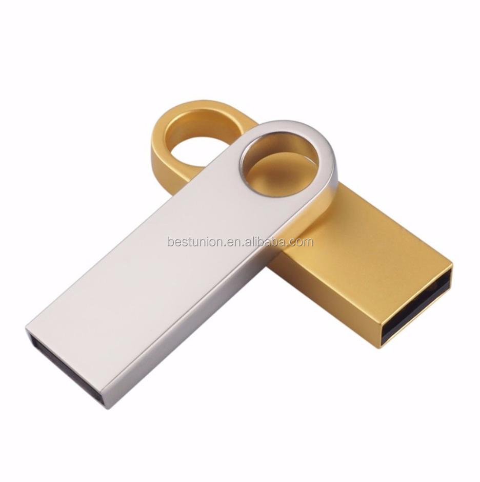 सबसे अच्छा बेच धातु यूएसबी स्टिक/फैक्टरी यूएसबी फ्लैश ड्राइव/1 gb 2gb 4gb 8gb 16gb लोगो ब्रांडेड यूएसबी मेमोरी पेन ड्राइव