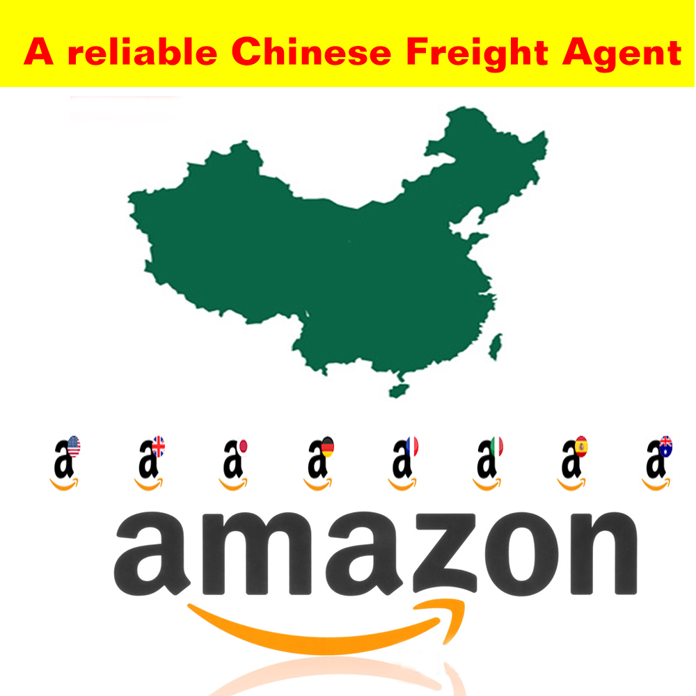 <strong>DHL</strong> international air freight amazon fba shipping rates from china to usa warehouse shipping rates