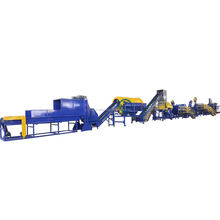 Plastic <span class=keywords><strong>afval</strong></span> recycling machine/<span class=keywords><strong>afval</strong></span> recyclage-installatie/<span class=keywords><strong>afval</strong></span> plastic recycling fabriek
