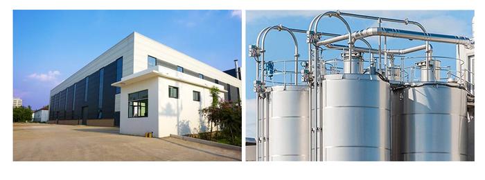 Umwelt freundliche kältemittel gas r32 mit fabrik preis