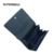 Supernova Sublimation Product, Blank Sublimation Men Wallet, 2d Print Women Wallet Sublimation