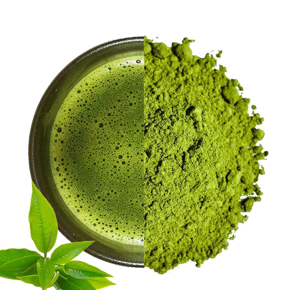 China Pure Organic Health Benefits Fda Bio Spread Buy Gyokuro Japanese Roasted Matcha Green Tea - 4uTea | 4uTea.com
