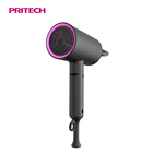 PRITECH High Speed DC Motor Travel Size Hair Dryer With Cool Shot Function