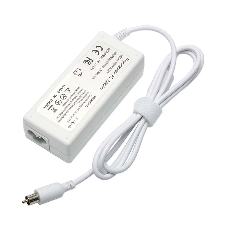 65W 24.5V 2.65A Laptop adapter Replacement ac wall charger for APPLE