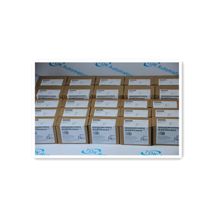 ONE NEW Siemens S7-1200 digital module 6ES7221-3BD30-0XB0 6ES7 221-3BD30-0XB0