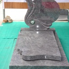 Tombstones Tombstonetombstone European Modern Design Engraving Granite Flat Tombstones And Monuments