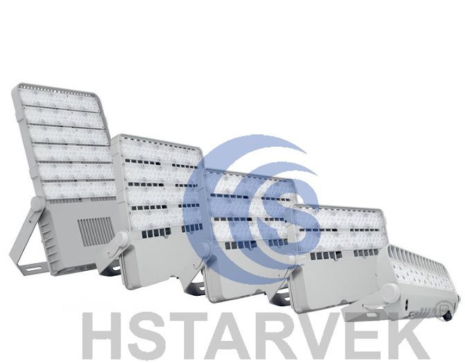 High quality lamp fixtures IP66 lighting outdoor lights 150w 50w 100w 90w 240w led light 200w <strong>flood</strong>