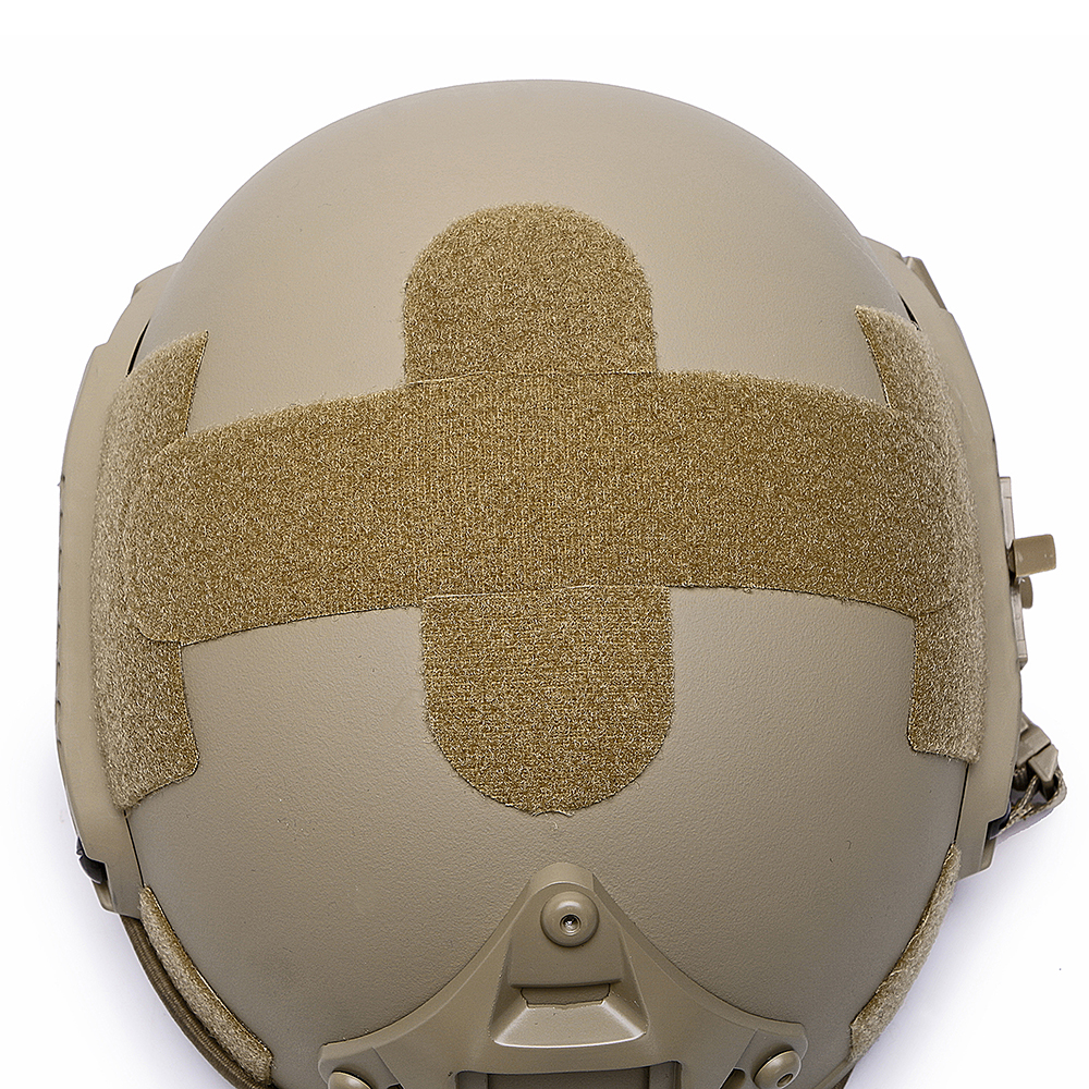 Bullet proof Ballistic Helmet US army combat BulletProof helmet