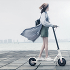 Electric Scooter Hot Selling Durable And High Quality Buy Cheap Electric Scooter