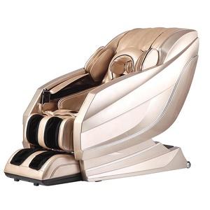 New massage chair 4D zero gravity recliner electric chair massage