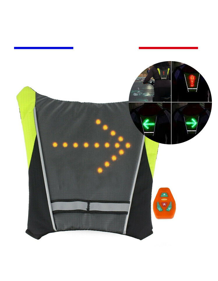 High Visibility Reflective Safety <strong>Vest</strong> Product name and Fluorescent Yellow <strong>Orange</strong> Green Color high visibility <strong>vest</strong>