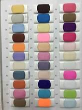 Бургундия 2020 сексуальные пушистые многоуровневые платья для выпускного вечера Привлекательные Короткие Коктейльные Вечерние платья мини-...(Китай)