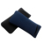 Wholesale environmentally eco-friendly environmental protection sunglasses eyeglasses pouch