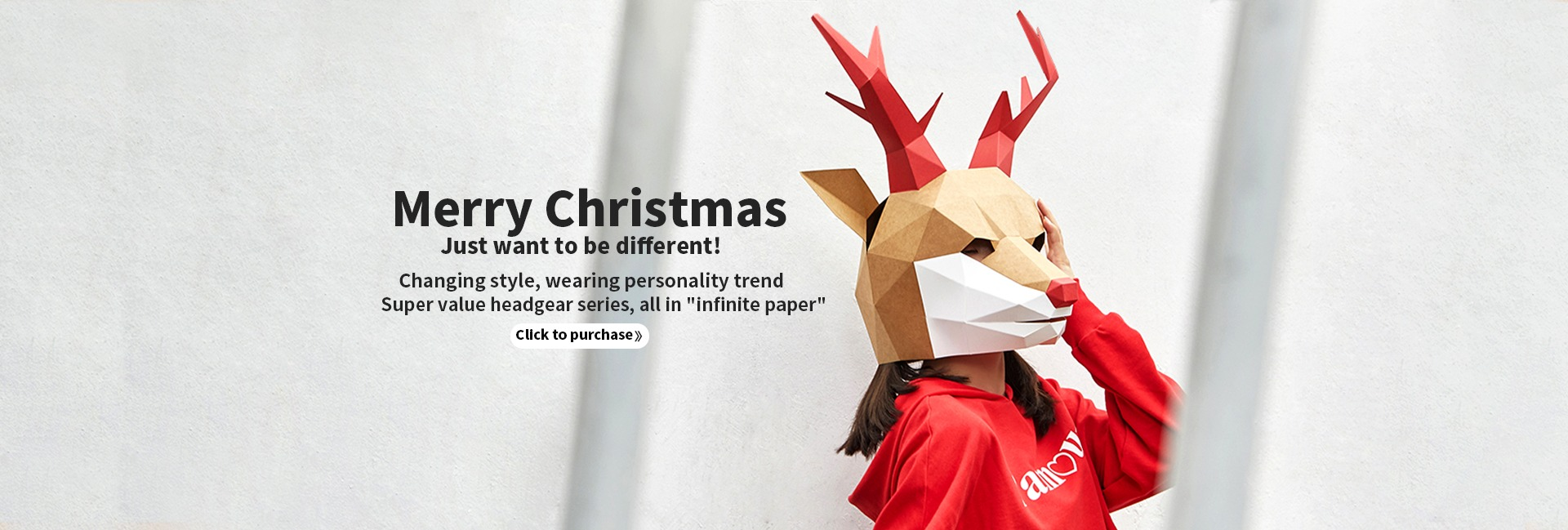 Guangzhou Paper Infinity Cultural Products Co Ltd Paper