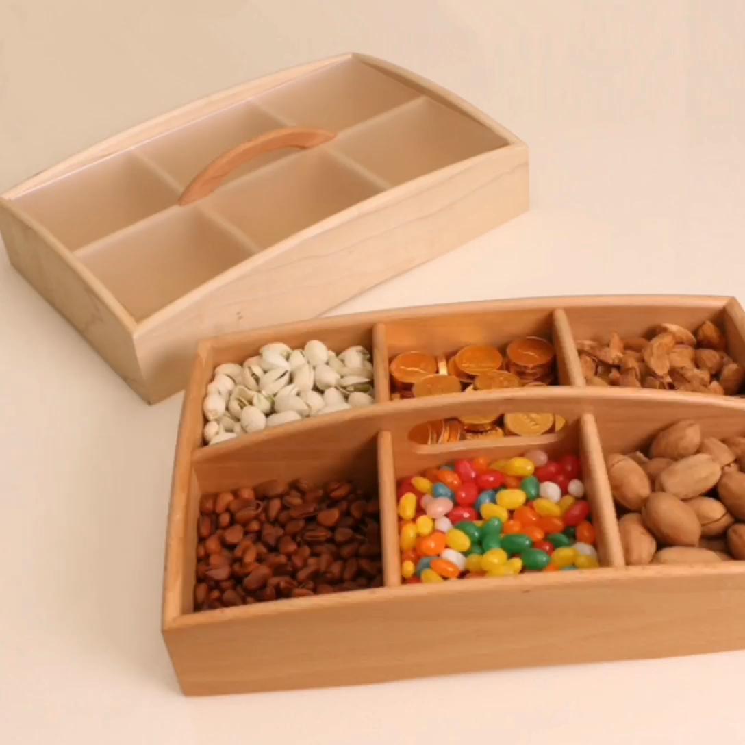 सुपर सितम्बर पदोन्नति लकड़ी शराब भंडारण उपहार बॉक्स