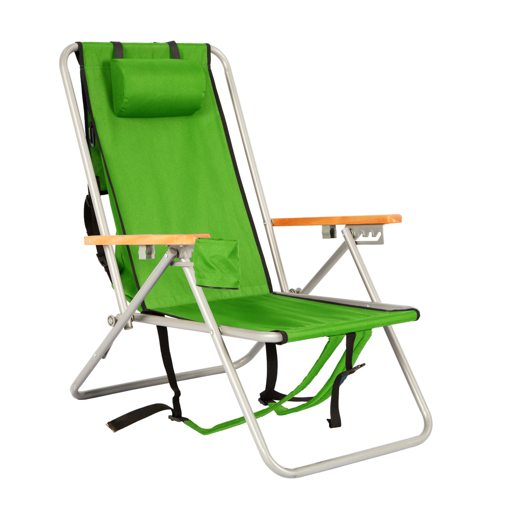 Encuentre el mejor fabricante de easy muebles para armar y