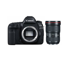 <span class=keywords><strong>Canon</strong></span> EOS <span class=keywords><strong>5D</strong></span> <span class=keywords><strong>Mark</strong></span> <span class=keywords><strong>IV</strong></span> DSLR fotoğraf makinesi 16-35mm f/2.8 III USM Lens