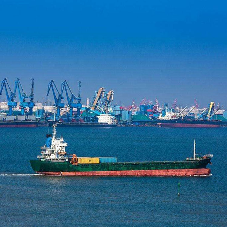 The reliable ocean transportation shipping <strong>freight</strong> forwarder service to usa from china