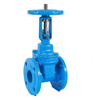 /product-detail/factory-price-4-inch-rising-stem-sluice-lever-gate-valve-1600051740009.html