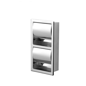 Empolo Funny Toilet Double Vertical Wall Built In Stainless Steel Toilet Paper Holder Roll Holder Tissue Holder Buy Black Paper Towel Dispenser Bronze Paper Towel Holder Countertop Toilet Paper Holder Product On Alibaba Com,2 Bedroom Apartment Plans Open Floor Plan