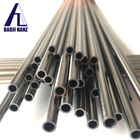 Grade 2 Welding Titanium Tube Gr2 Grade 2 Welding Titanium Tube For Bicycle