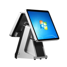 "D'ODM D'OEM <span class=keywords><strong>POS</strong></span> Équipement Fabricant 15 ""<span class=keywords><strong>Écran</strong></span> <span class=keywords><strong>Tactile</strong></span> Windows 8 GO RAM Tablette PC Systèmes DE POINT DE VENTE"