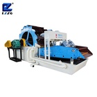 High quality stone cleaning washer sea sand washer with best price