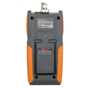 Baudcom 04 Series Optical Power Meter Price with USB connection