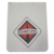 Wholesaler Logo Customized  heavy duty rubber mud flaps for truck accessories
