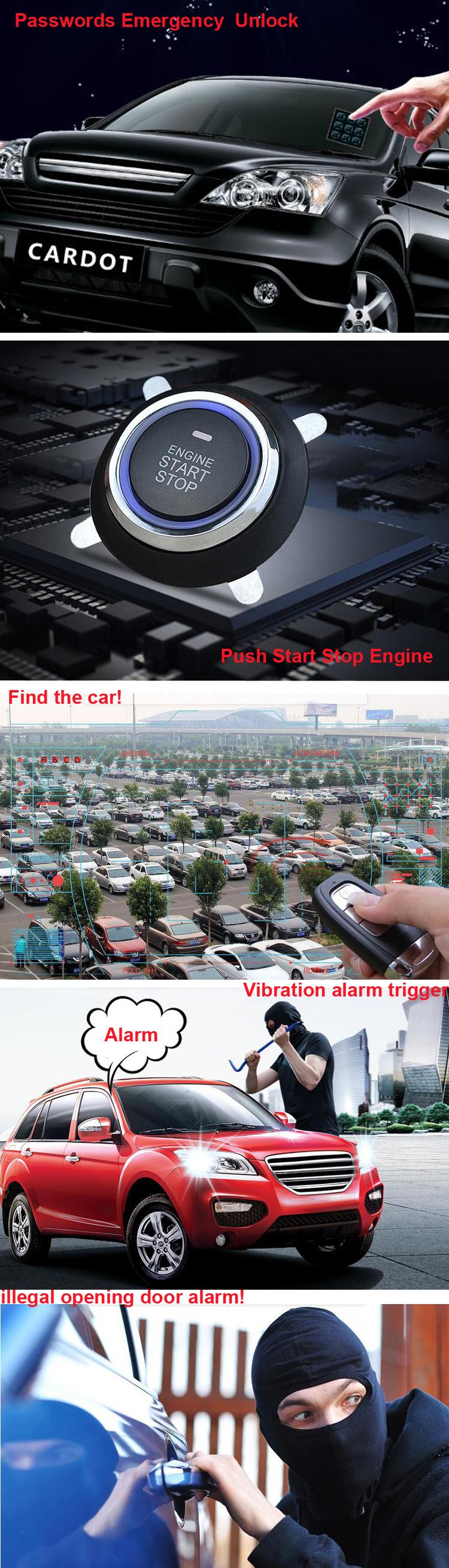smart alarm 2.jpg
