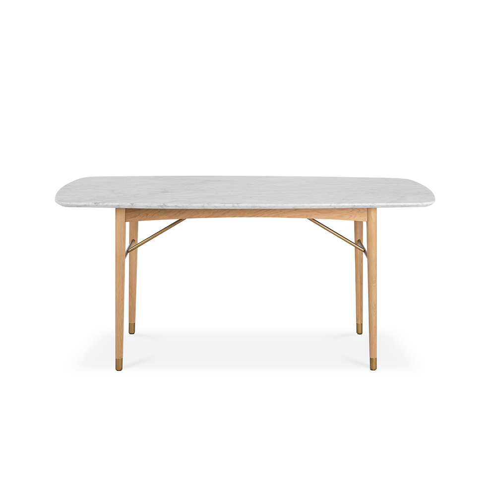 Manufacturer directly sells <strong>square</strong> top marble <strong>dining</strong> <strong>table</strong> wooden <strong>table</strong>